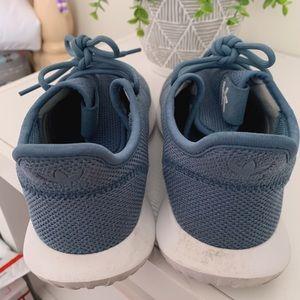 adidas Shoes - Adidas tubular shoes